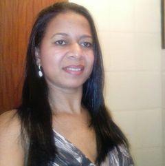 Verinhaaraujo  Teixeira