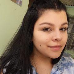 Gabrielle Gomes