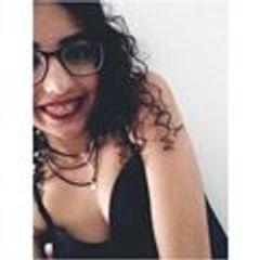 Jessica  Rebelo