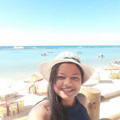 Lisa  Edinho