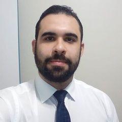 Adolpho  Aguirre
