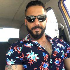 Felipe  Siqueira