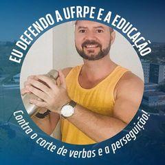 André  Pedro