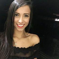 Larissa  Bernardes