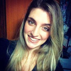 Brenda  Dourado