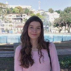 Letícia  de Lucca