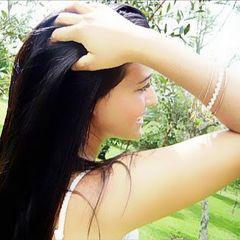 Shirley Bueno