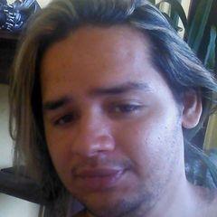 Marcelo Teófilo da Silva