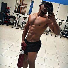 Dhemerson  Vitor