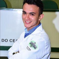 Tiago Sampaio