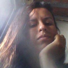 Sueny Gouveia