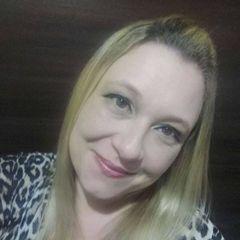 Elaine Ribeiro  Baiao