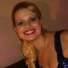 Marília  Soares