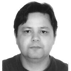 FRANCISCO JOSE DE ABRANTES