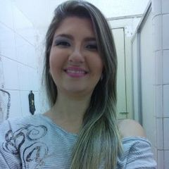 Sabrina Goldberg