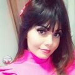 Paulinha  Ferreira