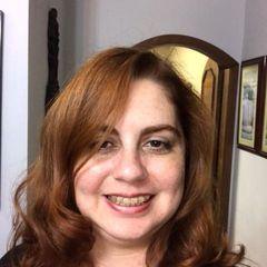 Josani  Cristina