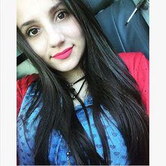 Leticia Santos dos Passos