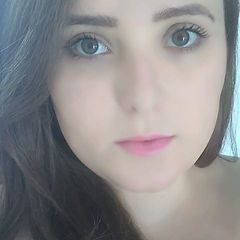 Erika Souza Coelho