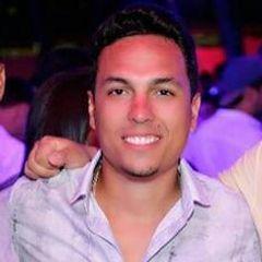 Gabriel  Jordão
