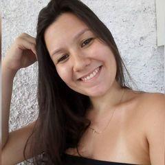 Manuella  Almeida