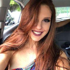 Drielle Rocha