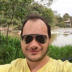 Marco Antonio Pastore