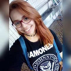 Fernanda  Ruy-Sêcco