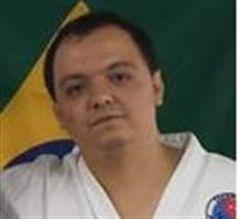 Bruno Pacheco Silva