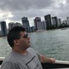 Yago Laurindo de Matos Paes Barreto