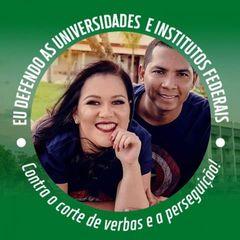 Cris  Fonseca