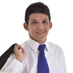Laercio Ramon