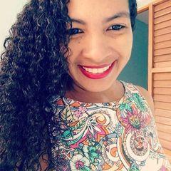 Alexandra Camilo