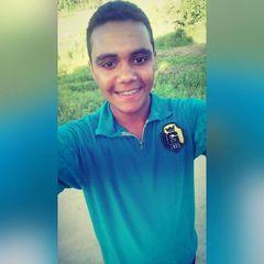 Jackson  Carllos