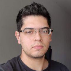André Felipe