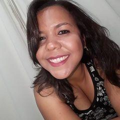 Rosana  Oliveira