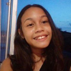 Jasminy  Araujo