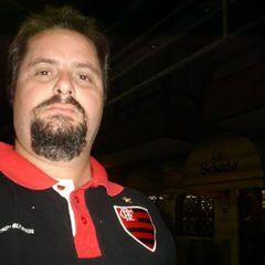 Jose Luiz  Duarte