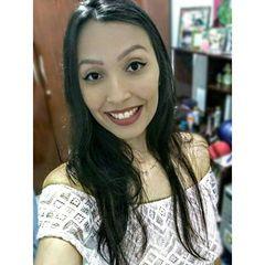 Leticia fonseca