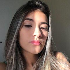 Giovanna  Melido