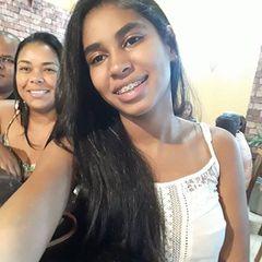 Regiane  Gonçalves Pereira