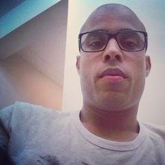 Franclin Moreira
