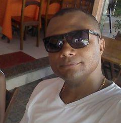 Alyson  Batista
