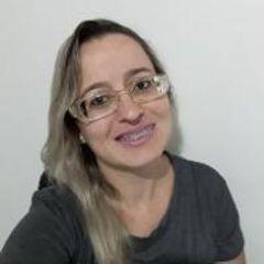 Marta Farias