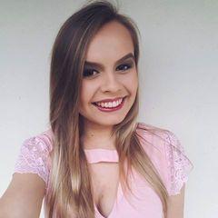 Liliana  Exterkoetter