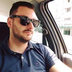 Lucas Eduardo  Lorenzi