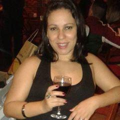 Priscila Machado Veloso de Oliveira
