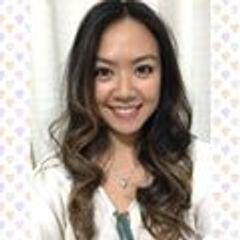 Jéssica  Ito
