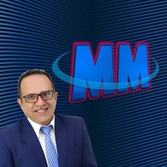 Marcos  Montinelly