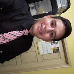 Lucas Marinho